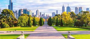 Tourism Listing Partner Accommodation Melbourne