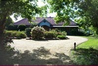 Monticello Countryhouse - Wagga Wagga Accommodation