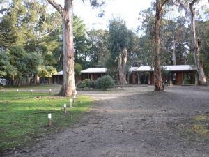 Koala Park Resort - Wagga Wagga Accommodation