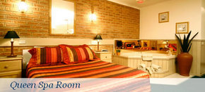 Best Western Colonial Motor Inn - Wagga Wagga Accommodation