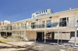 Manly Oceanside Accommodation - Wagga Wagga Accommodation
