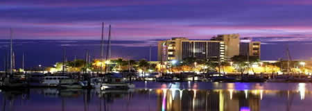 Jupiters Townsville Casino - Wagga Wagga Accommodation