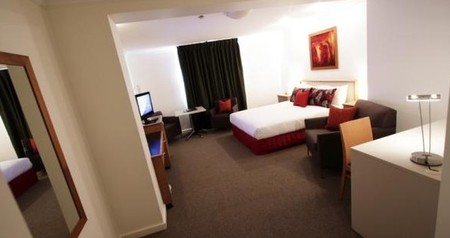 Townhouse Hotel - Wagga Wagga Accommodation