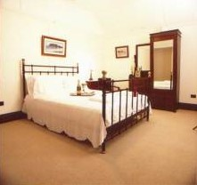 Tokelau Guest House - Wagga Wagga Accommodation