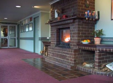 Best Western Centretown Goulburn - Wagga Wagga Accommodation