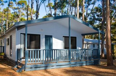Island View Beach Resort - Wagga Wagga Accommodation