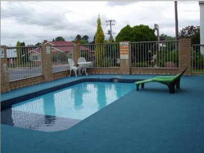 A Settlers Motor Inn - Wagga Wagga Accommodation