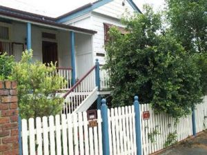 Eskdale Bed And Breakfast - Wagga Wagga Accommodation