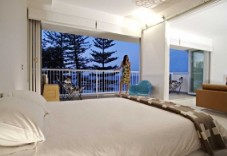 Hillhaven Holiday Apartments - Wagga Wagga Accommodation