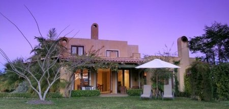 Casabelle Country Guest - Wagga Wagga Accommodation