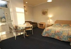 Orange Motor Lodge - Wagga Wagga Accommodation