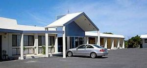 Robetown Motor Inn - Wagga Wagga Accommodation