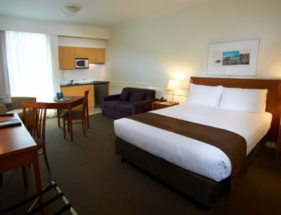 Quest Beaumont Kew - Wagga Wagga Accommodation