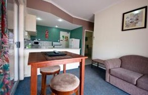 The Swagmans Rest Motel - Wagga Wagga Accommodation