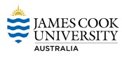 St Raphael's College - James Cook University - Wagga Wagga Accommodation