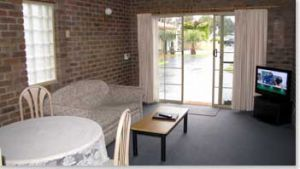Southern Cross Holiday Apartments - Wagga Wagga Accommodation