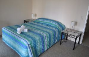 Maroochy Sands Holiday Units - Wagga Wagga Accommodation