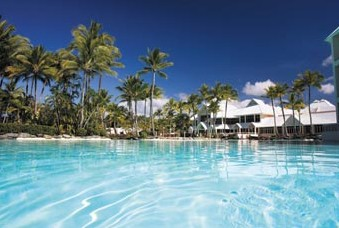 Sheraton Mirage Port Douglas - Wagga Wagga Accommodation