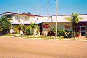 Tropical City Motor Inn - Wagga Wagga Accommodation