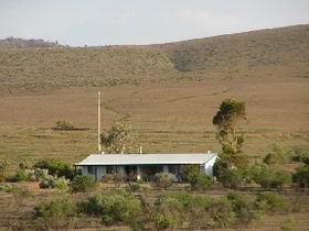 Windana Cottages - Wagga Wagga Accommodation