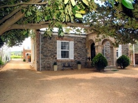 Waverley Estate - Wagga Wagga Accommodation