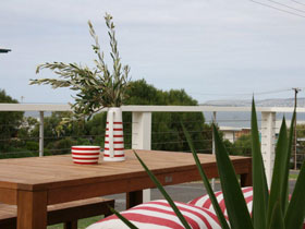 Anglesea at Port Elliot - Wagga Wagga Accommodation