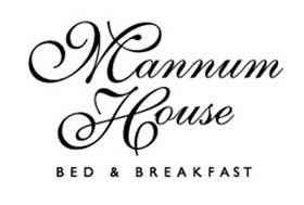 Mannum House Bed And Breakfast - Wagga Wagga Accommodation