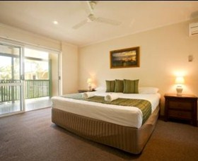Tropical Nites - Wagga Wagga Accommodation