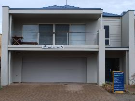 Tradewinds at Port Elliot - Wagga Wagga Accommodation