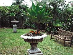 Bangalow Retreat - Wagga Wagga Accommodation