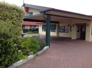 Best Western Robe Melaleuca Motel  Apartments - Wagga Wagga Accommodation