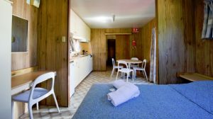 Port Elliot Holiday Park - Wagga Wagga Accommodation
