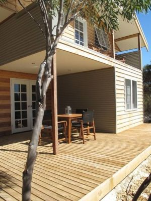 Sea Loft - Wagga Wagga Accommodation
