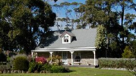 Mrs - Wagga Wagga Accommodation