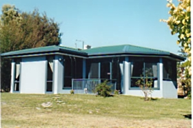 Homelea Accommodation Spa Cottage and Apartments - Wagga Wagga Accommodation