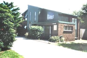 St Helens Backpackers - Wagga Wagga Accommodation