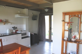 Flinders Island Cabin Park and Car Hire - Wagga Wagga Accommodation