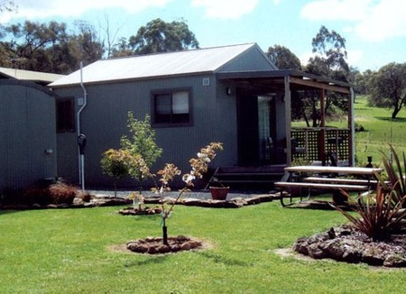 Duffys Self Contained Accommodation - Wagga Wagga Accommodation