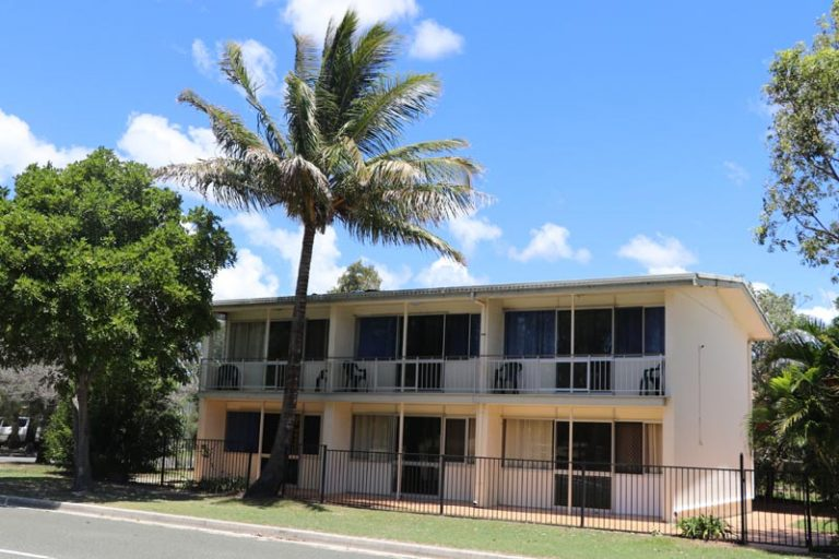 Pippies Beachhouse - Wagga Wagga Accommodation
