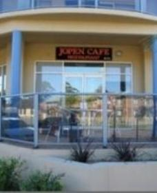 Jopen Apartments and Motel - Wagga Wagga Accommodation