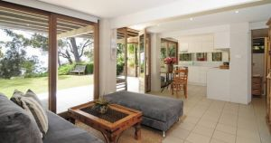 Bungalows on the Beach - Wagga Wagga Accommodation