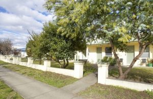 Tumut Apartments - Wagga Wagga Accommodation