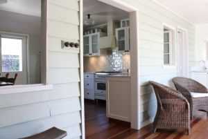 The Cottage Tumut - Wagga Wagga Accommodation