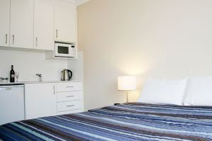 Merivale Motel Tumut - Wagga Wagga Accommodation