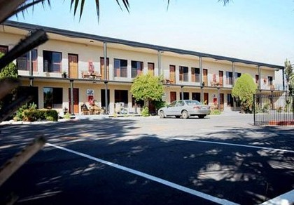 Comfort Inn Country Plaza Taree - Wagga Wagga Accommodation