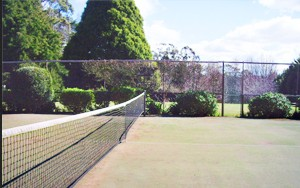 Bundanoon Hotel - Wagga Wagga Accommodation