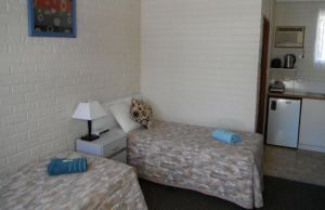 Bondi Motel Moree - Wagga Wagga Accommodation
