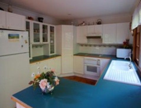 Cants Cottage - Wagga Wagga Accommodation