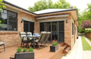 Belle La Rue - Wagga Wagga Accommodation