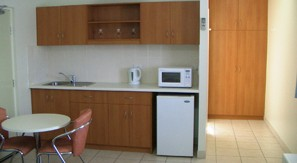 Carriers Arms Hotel Motel - Wagga Wagga Accommodation
